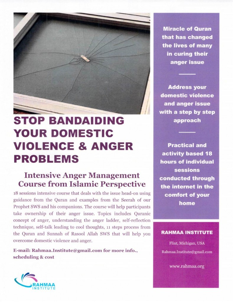 Anger flyer 7-6-2015 Resized 4 inch